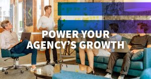 Power Your Agency's Growth with Email Marketing