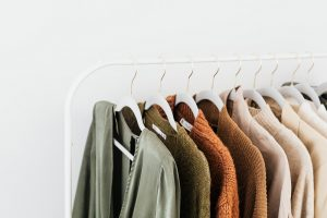 14 Best Wholesale Clothing Suppliers in Europe